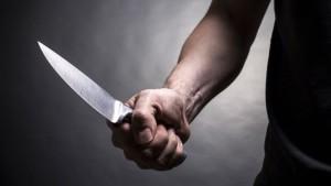 ameaça-com-faca1-777x437-300x169 Em Monteiro: Homem ameaça mulher com faca peixeira