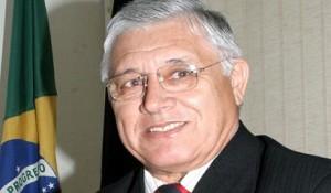 assis-1-300x175 Ex-deputado se prepara para disputar prefeitura em cidade do Cariri