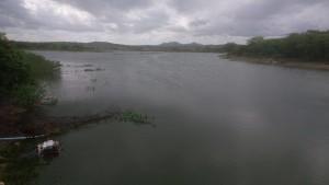 barragem-1-300x169 Barragem de São José em Monteiro pode sangrar a qualquer Momento