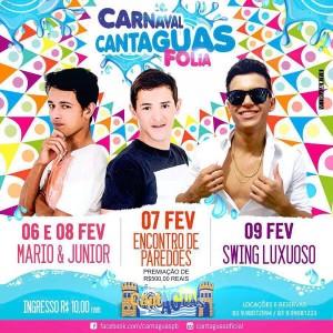 cantsagua-300x300 Carnaval 2016 é no cantaguas