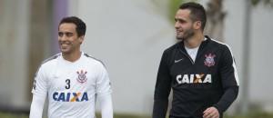 """corinthias-300x130 Liderança, gols, entrosamento... O que o Corinthians perde sem """"Renadson"""""""