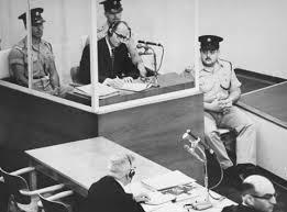 download-2-1 Revelado manuscrito com pedido de indulto a Israel feito por nazista Eichmann