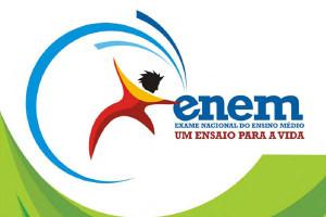 enem-logo-1-300x200 Notas do Enem 2015 vão ser divulgadas pelo Inep nesta sexta