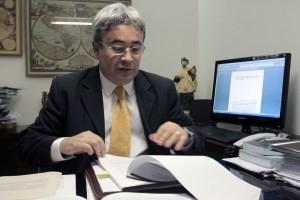 """harrison_3-300x200 Advogado confia na cassação de RC: """"Cássio perdeu o mandato por muito menos"""""""
