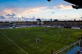 images-1-1 Campeonato Paraibano de Futebol começa sábado em apenas três estádios