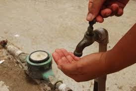 images-3-1 Moradores reclamam que falta água desde o Natal em São João do Cariri; Cagepa explica