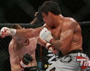 junior-buscape-310x245-300x237 Lutador de MMA da Paraíba enfrenta americano nos EUA hoje