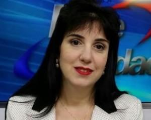 """leila-fonseca-310x245-300x237 """"Nem diante da Justiça, Estado cumpre papel na saúde"""", diz Leila"""