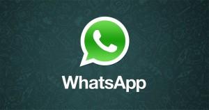 logo-promo-300x158 Como desativar a confirmação de leitura no WhatsApp para iOS?