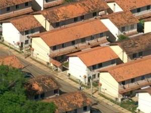 mcmv_campo_grande-300x225 Milícia expande negócios no Rio e 'exporta' modelo para outros estados