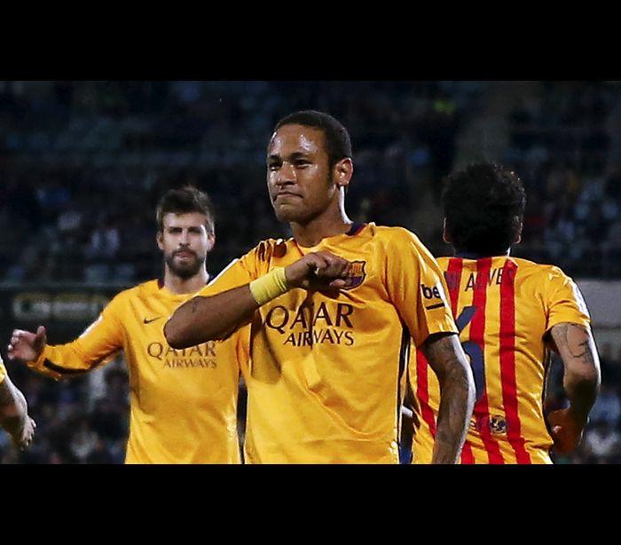 naom_56353ff9e6dd8 Os 10 jogadores de futebol que mais camisas vendem no mundo