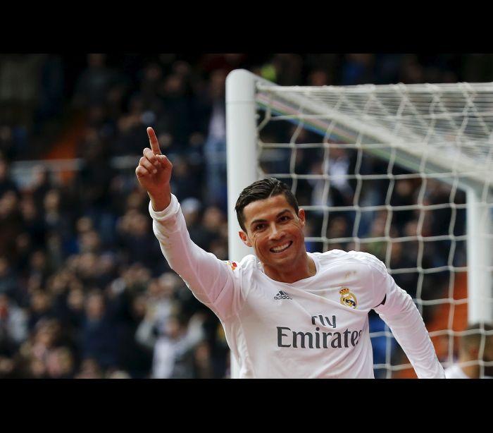 naom_569bc89ad57c4 Os 10 jogadores de futebol que mais camisas vendem no mundo