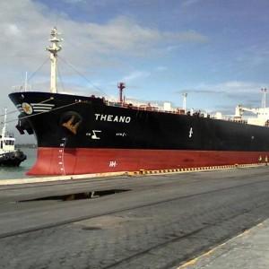 navio-800x800-300x300 Navio com 18 mil toneladas de combustíveis atraca em Cabedelo