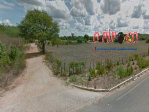 sitio-aroeira-300x225 Exclusivo: Moto da prefeitura de Monteiro é tomada por assalto