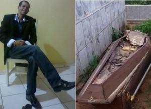timthumb-2-2-300x218 PÉ NA COVA: Administrador do cemitério de Juazeirinho comenta moído do caixão