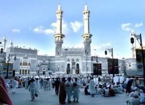 viagem-arabia-saudita8-300x217 Arábia Saudita rompe relações diplomáticas com Irã