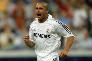 01_12132606_9ec33e_2637809a-300x200 De volta ao Real Madrid, Roberto Carlos provoca o Barcelona