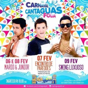 12654498_1051258608271291_988248997059997322_n-300x300 Carnaval 2016 é no cantaguas