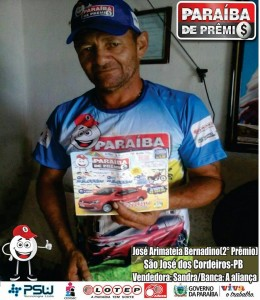 12715815_225841781092739_3014180057105804861_n-260x300 Confira os Ganhadores do Paraíba de Prêmios da semana