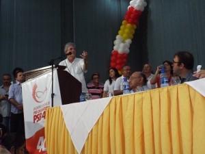 12743712_401642040006259_1896741849804123744_n-e1456062430833-300x225 PSB oficializa nomes de 13 pré-candidatos a prefeito da região do Cariri; confira