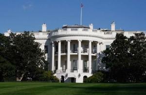 1321445141844-casa-branca-300x194 Casa Branca pede US$ 1,8 bilhões ao Congresso dos EUA para combater zika