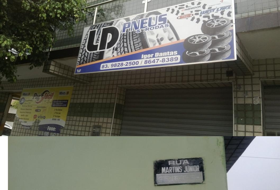 15 Vereador Luciano Gordo denuncia prefeito Zé Arnaldo por comprar material de expediente em loja de pneu e pede afastamento do prefeito do cargo