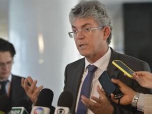 15707036280003622710000-300x225 PSB fará encontro estadual dos pré-candidatos a prefeito na Paraíba no dia 20