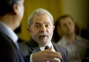 16020400-300x210 Como testemunha, Lula irá depor pela primeira vez na Lava Jato