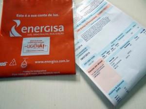 20140611170426_41-300x225 Energia elétrica sobe em Cidade do Caririais e mais 4 cidades paraibanas