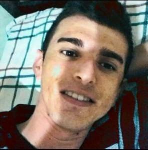 20160214173830-295x300 Jovem morre afogado no Rio Taperoá próximo a Ribeira de Cabaceiras