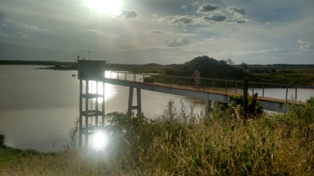 20160215160736-1024x576 Após chuvas, açudes de Monteiro recebem recarga de água (veja Fotos).