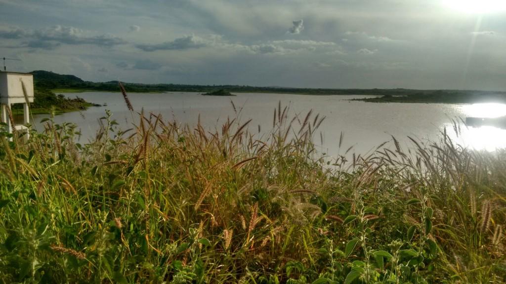 20160215160911-1024x576 Após chuvas, açudes de Monteiro recebem recarga de água (veja Fotos).