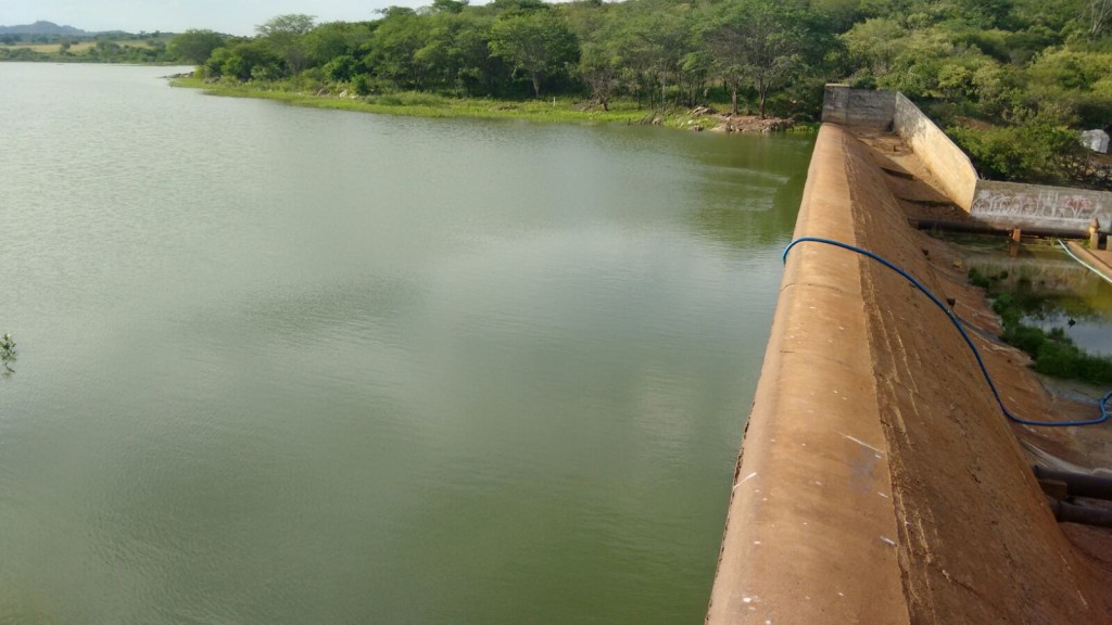20160215161046-1024x576 Após chuvas, açudes de Monteiro recebem recarga de água (veja Fotos).