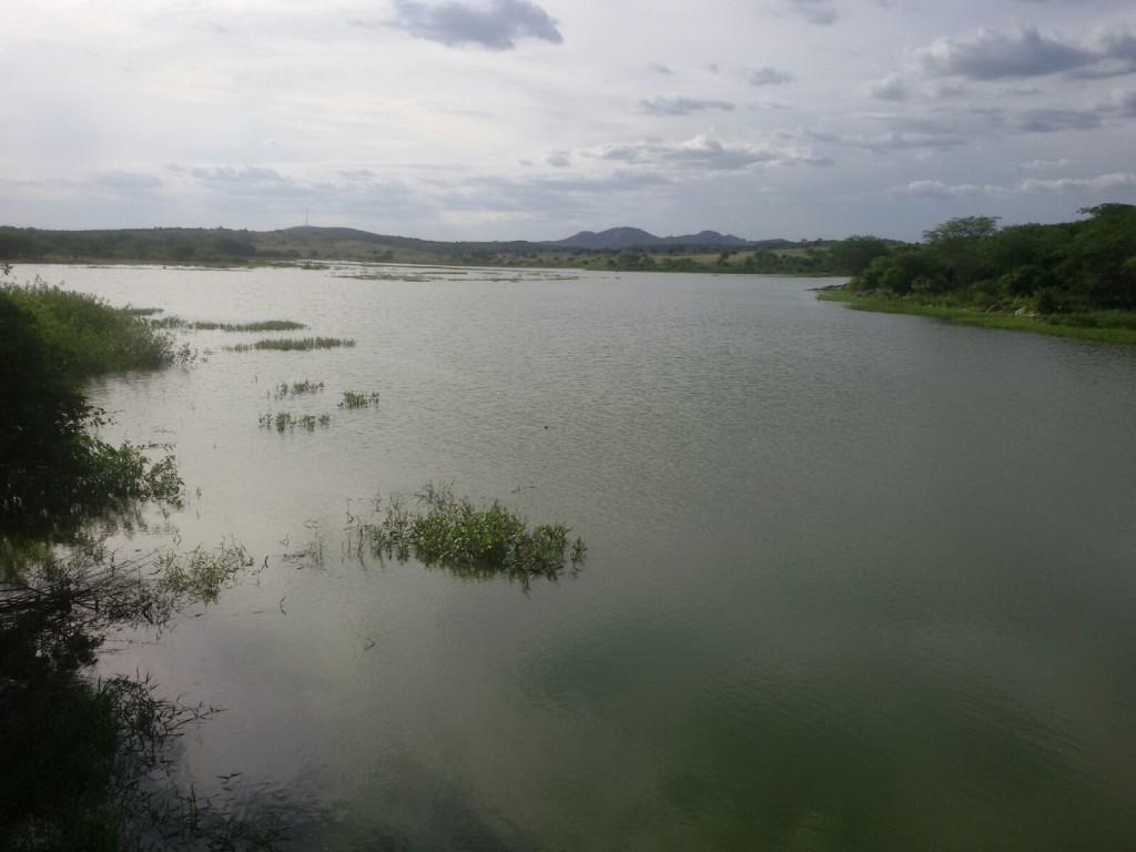 20160215163927-1024x768 Após chuvas, açudes de Monteiro recebem recarga de água (veja Fotos).