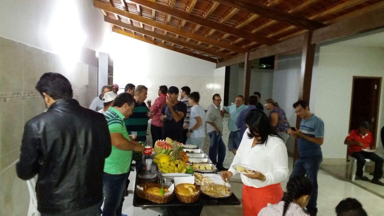 20160221035949 Ex-Deputado, vereadores e lideranças consolidam apoio à pré-candidatura de Paulo Sergio a prefeito de Monteiro.