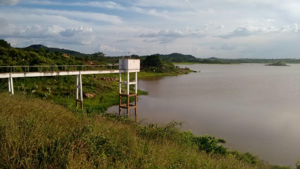 55efcf82-38b8-48fa-bb7e-206880f3a231-1024x576 Após chuvas, açudes de Monteiro recebem recarga de água (veja Fotos).
