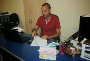 DSC_3324-300x202 Prefeitura de São João do Tigre paga Salário dentro do mês trabalhado
