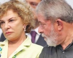 Marisa-e-Lula-AB-310x245-300x237 Liminar suspende depoimentos de Lula e Marisa ao MP em SP