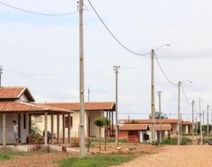 VPR-310x245-300x237 NA PB: Secretário do Ministério da Integração entrega 241 casas