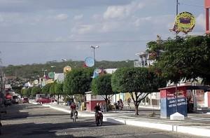 carnaval2015-300x197-300x197 Dois assaltos são registrados nesta sexta-feira de carnaval em Taperoá