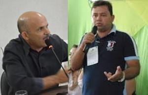 cats2-1-300x193 Vereador diz que prefeito de Amparo confirma denuncias