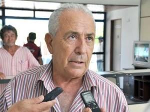 deoclecio_moura-300x225 Ex-prefeito de Taperoá sofre nova derrota na justiça