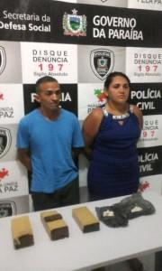 e17c186eb9077cbeac8526f7738e2917_M-180x300 Casal que trazia droga de João Pessoa para distribuir em Monteiro é preso em flagrante