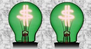 economia-de-energia-300x164 Cobrança extra da conta de luz vai cair pela metade a partir de março