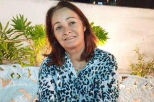 fati-300x200 Morre a ex-prefeita de Sapé, Fátima Feliciano