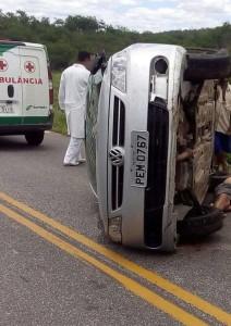 hg-1-212x300 Acidente mata uma pessoa na estrada de Pernambuquinho
