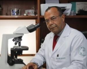 m-dicos-310x245-300x237 Médicos não sabem diagnosticar Guillain-Barré