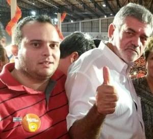 netinho_marcon-300x274 Sobrinho de Marcone Medeiros deve entrar na disputa pela prefeitura em São João do Cariri