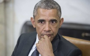 obama-2-300x188 Obama prepara viagem a Cuba, segundo imprensa dos EUA