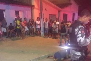 policial-300x200 Mais um policial militar é morto na Paraíba